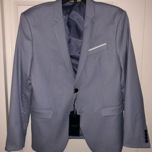 24778d78f153 Zara Suits & Blazers | Brand New Mens Suit Jacket | Poshmark